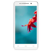 New Doogee dg510 mtk6589 Quad core 1.2Ghz android 4.2 smartphone 5.0 inch 1GB 4GB 3G WCDMA cellphone OTG GPS Alina
