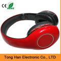 al por mayor auriculares inalámbricos baratos con el precio barato