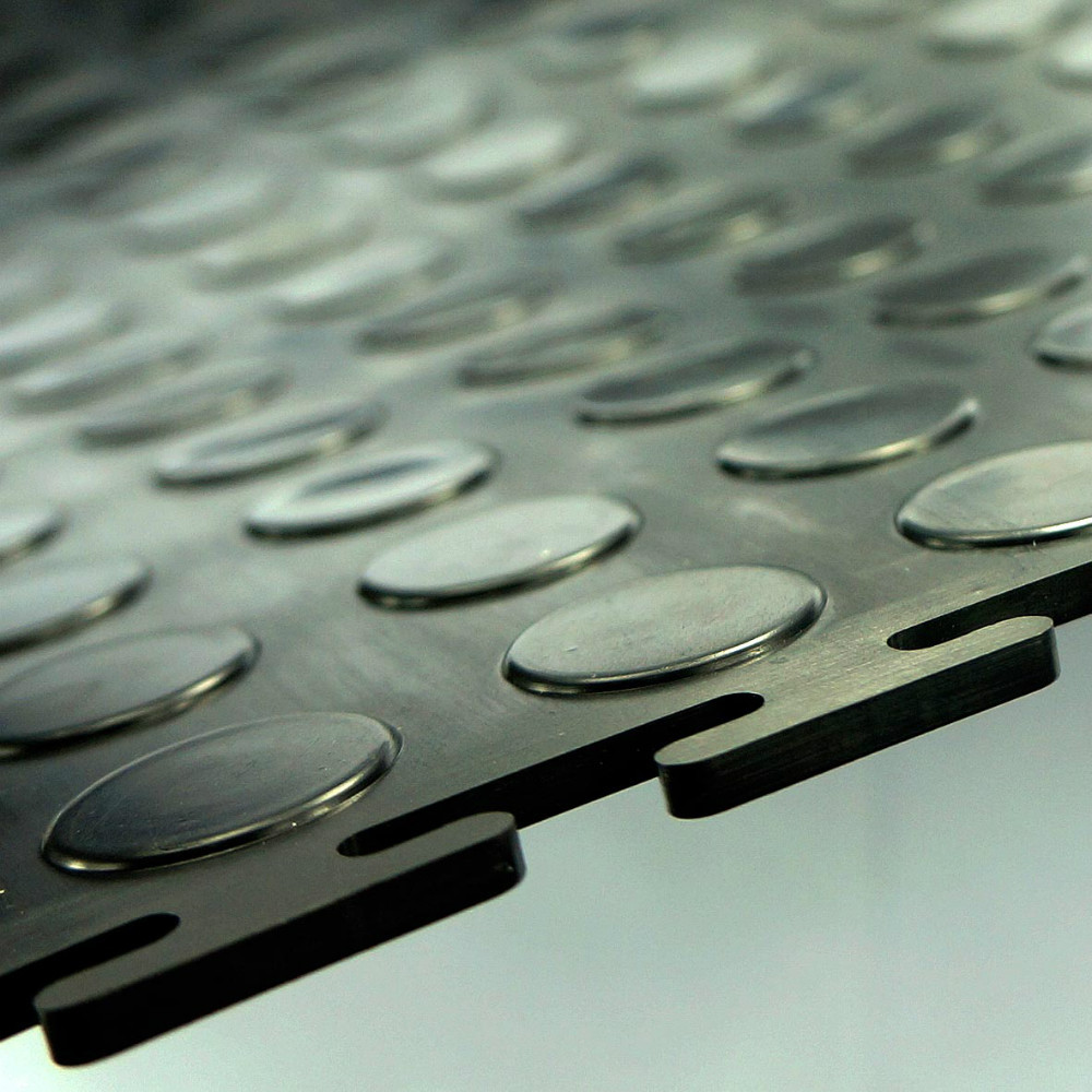 Embo tement carrelage de vinyle industriel for Carrelage industriel prix