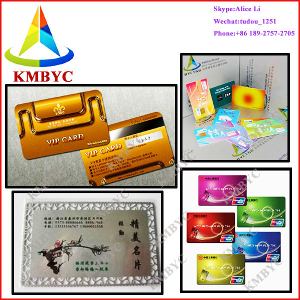 Plastic card printersmart card digital printing machine buy pvc 75g reheart