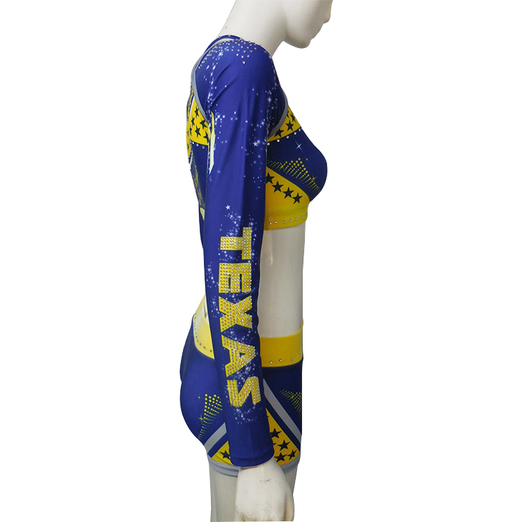 cheerleading uniforms (5).jpg