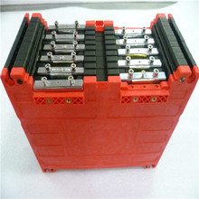 lithium iron phosphate car batteries Lifepo4 48V 50AH for car with high discharge rate