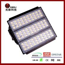 Hot Sale 100w led flood light high-end lighting