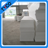 construction material supplier xps foam board agents wanted