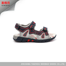 2015 Latest Design import shoes