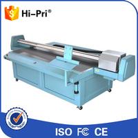 high quality UV flatbed printer instead of mimaki printer, good uv flatbed printer price in China, hot sale uv printer