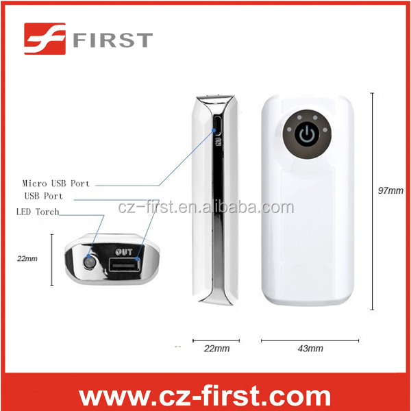 FST-P-1017-6.jpg
