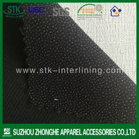 Best quality fusible interfacing fabric 2014