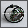 /product-gs/new-cf500-magneto-stator-coil-motorcycle-spare-parts-60337988493.html