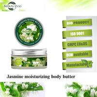 Jasmine Body Whitening Cream/dark spot cream for body