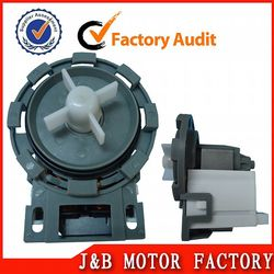 Hot selling auto water pump for kitchen