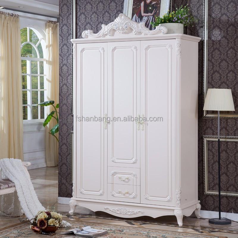 naturel plaque de bois classique salon m lamine face. Black Bedroom Furniture Sets. Home Design Ideas