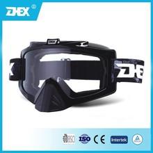 Rracing Motocross Goggle,Motocross Goggles,MX Goggles,Tear Off Goggles Glasses