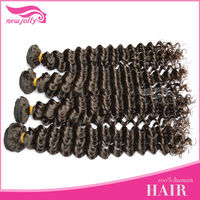 High good quality and hot style peruvian italian wave peruvian hair products made in peru