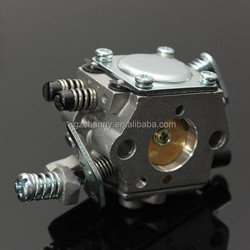 New Chainsaw Carbureter Carburetor Replacement For STIHL 023 025 MS230 MS250 Walbro