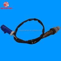 Auto Sensor Oxygen Sensor for EXCAPE 3.0 OEM# YL84-9G444-AC