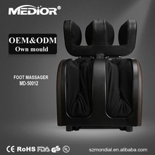 As Seen on TV Amazing Roller Vibration Foot Massager