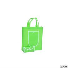 Cheap tote bag reusable shopping pp bags manufacturer in dubai