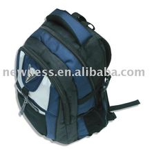 2012 new backpack