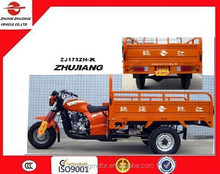 Truck cargo tricycle motorized tricycle motorcycle
