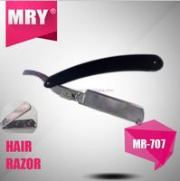 2015 the newest razor handle,barber straight razor