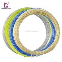 Cheap Filaments Polyester Tennis String 10 pc a lot