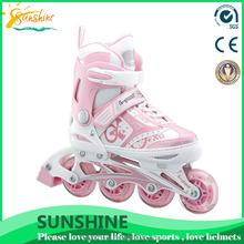 High quality customizable popular skate shoes B22