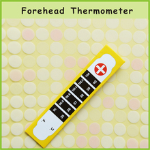 OEM Advertisement Gift Forehead Temperature Thermometer