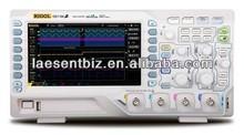 rigol ds1074z osciloscopio digital canal 4 70 mhz osciloscopio