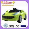 Hot Alison C03315 kid car 12v big car kids electric battery cars with remote for children