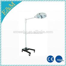 hospital use Operating light medical (halogen bulb)