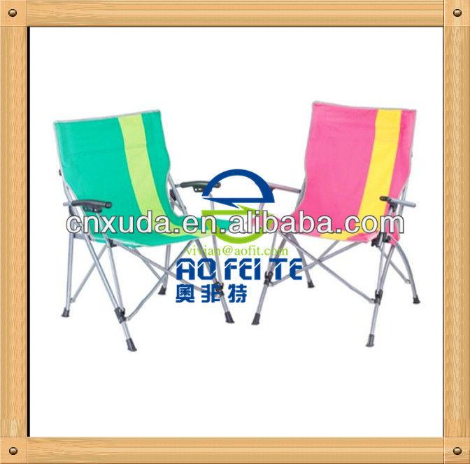 Lightweight Outdoor Camping Chair Folding Beach Lounge Chair Buy Beach Loun