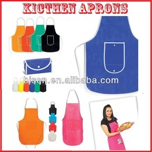 Hot Sell Great Price Promotional Kitchen Apron