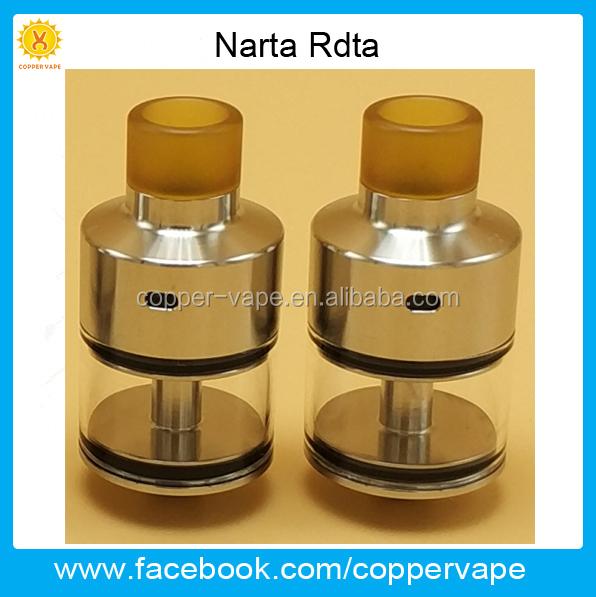 great flavor narta rdta.jpg