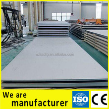 ss304 china made stainless steel
