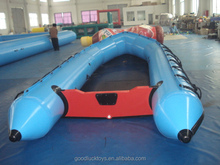zodiac inflatable boat inflatable boat