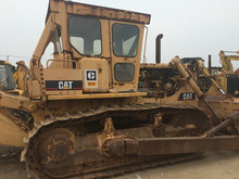 Used Bulldozer D7G ,Used D7G Bulldozer cheap