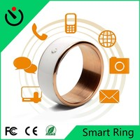 Wholesale Smart Ring Jewelry hot new products for 2015 Dollar Store Supplier In China Fashion ring in Led Jewelry Box