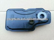 24230708 del filtro de aceite 24246194transmission para Chevrolet Cruze