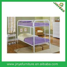 Military Metal Cheap Bunk Bed