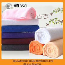 cheap goods from china microfiber soild color quick drying deep cleaning decorative kitchen towels