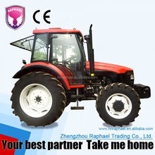 hot sale massey ferguson tractors uk with prices