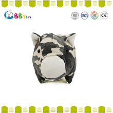 High quality plush cat toys hot selling toys for kids