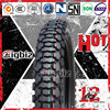 Hot sale motorcycle tyres 2.5-18, 2.75-18 tubeless motorcycle tyre