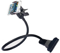 mobile phone holder car tablet holder phone holder for car
