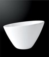 New shape japanese plates and bowls set, japanese rice bowl set