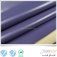 modern soft leather for sofa