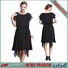 /p-detail/Alta-calidad-de-moda-venta-al-por-mayor-fabricantes-de-ropa-en-el-extranjero-300006802445.html