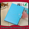 for LG G Pad 7.0 7 Inch V400 Tablet New Leather Flip Stand Case