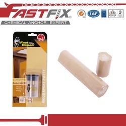 stone adhesive bicycle tire repair kit car repair tool kit